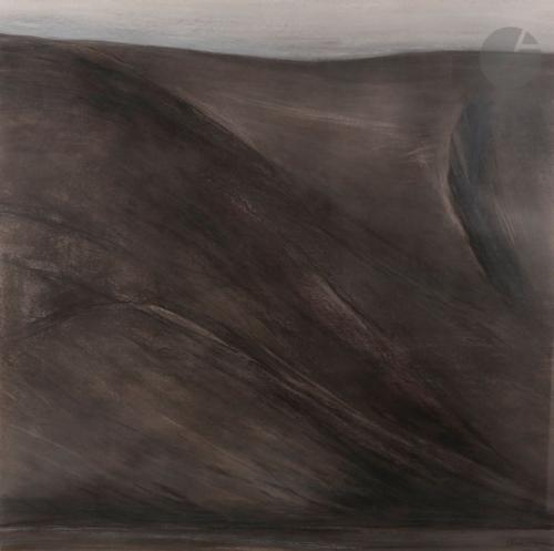 آرتچارت | اثر هنری ازفرهاد استوانی