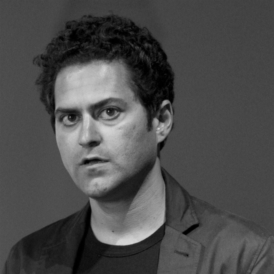 آرتچارت | آثار هنری هنرمند محمود بخشی