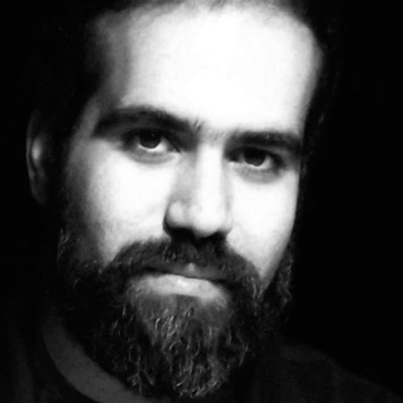 آرتچارت   آثار هنری هنرمند میسم نژاد رسولی