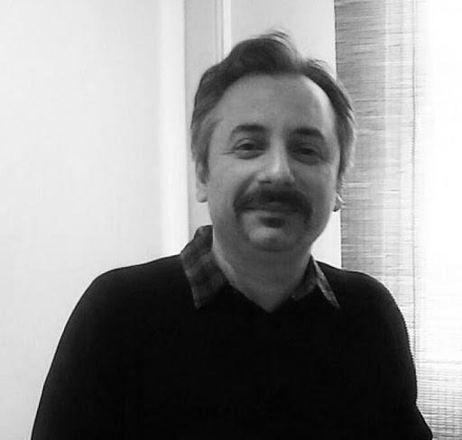 آرتچارت   آثار هنری هنرمند پژمان رحیمی زاده