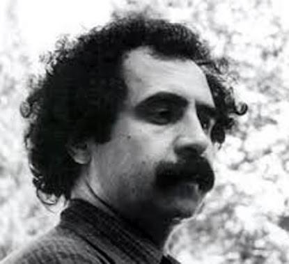 آرتچارت | آثار هنری هنرمند اصغر محمدی